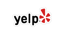 Yelp Reviews for RnR Vacation Rentals